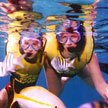 Honolulu Snorkeling