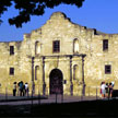 San Antonio
